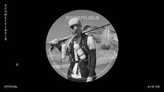 Schwefelgelb - In Dem Laken