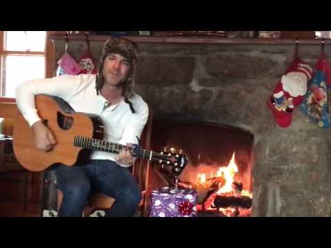 #wcw: Hard Candy Christmas - Dolly Parton (cover by Craig Campbell)