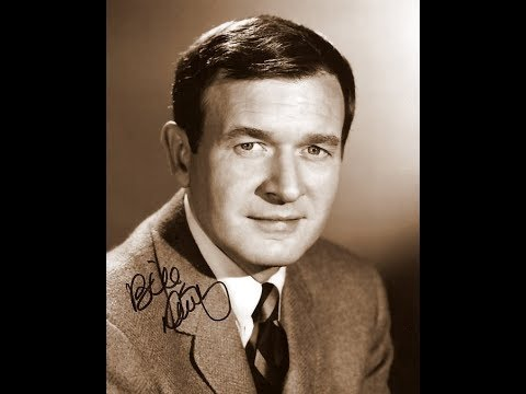 bill daily died