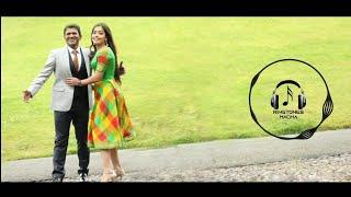 Anjaniputra BGM Ringtone | Puneeth Rajkumaar, Rashmika Mandanna | Ringtones Macha