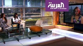 خليفة سعاد حسني لصباح العربية: لم أتوقع هذه السخرية من تقليدي للسندريلا