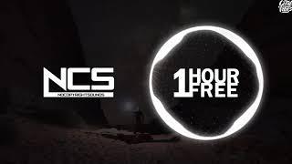 Andromedik - With Me [NCS 1 HOUR]