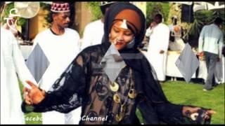 نجم اسوان محمد فوزى فى ابو سمبل