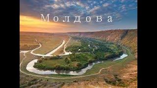 Молдавские песни - первая часть    Moldova folk
