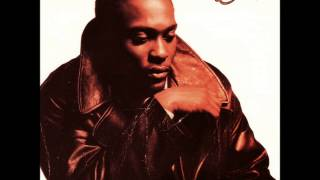 D'Angelo - When We Get By