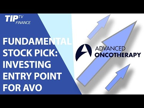fundamental-stock-pick:-investing-entry-point-for-avo