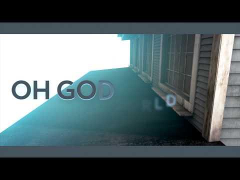 Citizens - Oh God (Lyric Video)