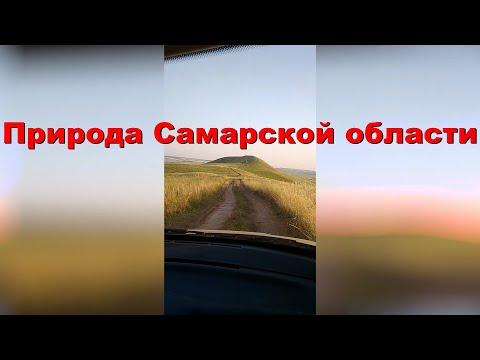 """Трейлер """"Роман Морозов. Полезный канал"""""""