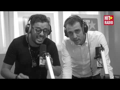 MUSIC HASDOUNA AMMOR TÉLÉCHARGER MP3 HATIM