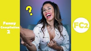 Best Andrea Espada Instagram Videos 2018 / New Andrea Espada Videos-Funny Compilation2