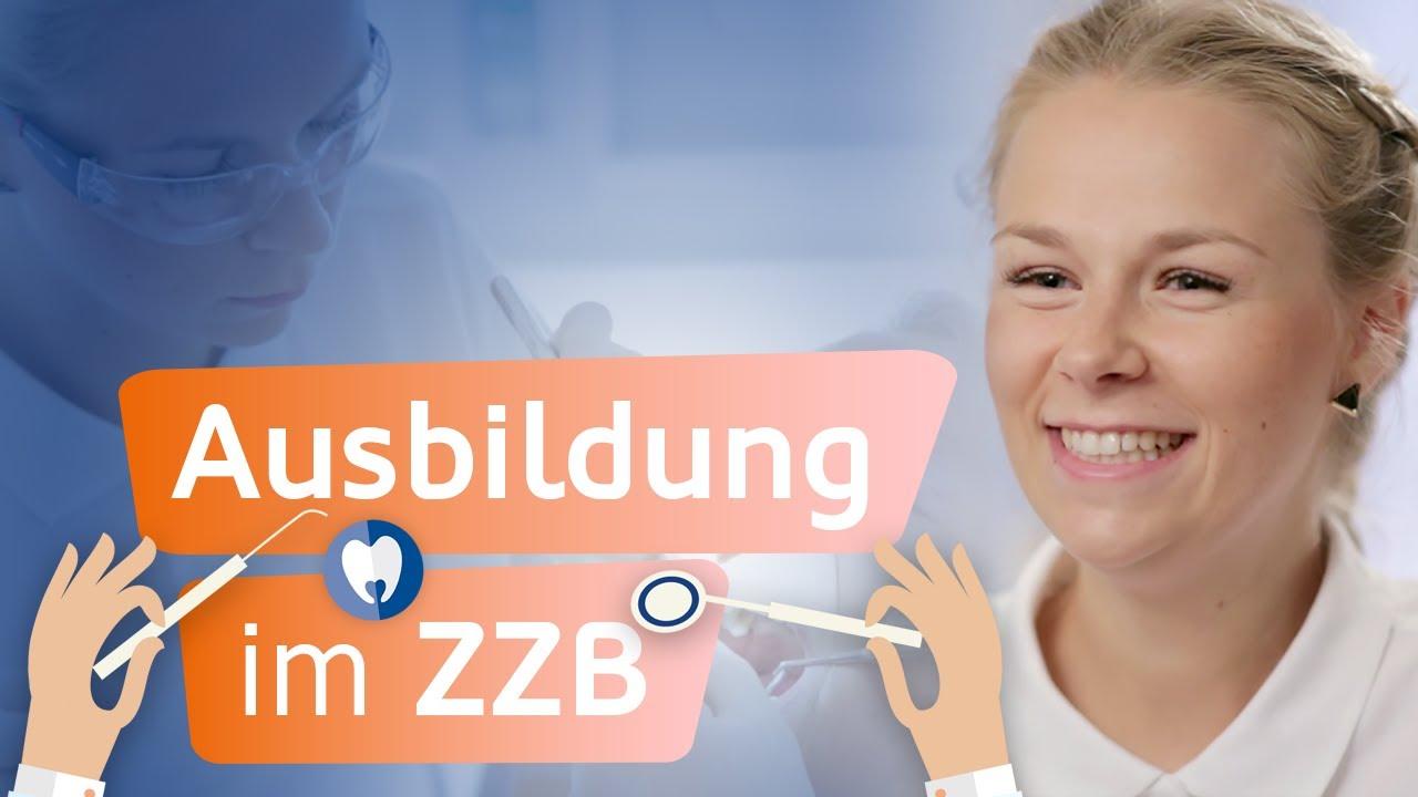 Das Berufsbild der Studienschwerster / Study Nurse - YouTube
