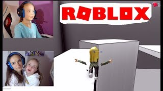 ROBLOX SPEED RUN 4/MOM PLAYS BETTER THAN ME