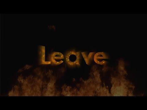 Leave-Post Malone||Lyrics
