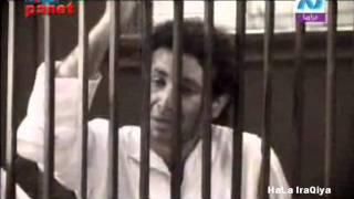 Ahmed Saad - Samheeni Yama / احمد سعد- سامحيني ياما