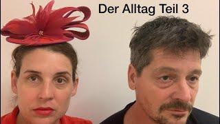 Uhligs Tagebuch – Der Alltag von Elena Uhlig & Fritz Karl (3/3)