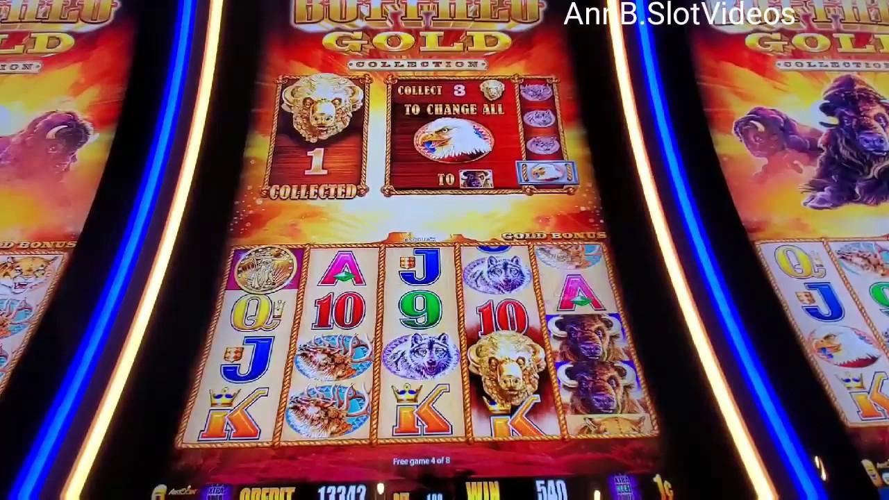 casino security jobs biloxi