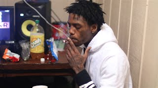 famous dex x cam jae r i p pappy music video   prod by kendall p beatz   shot by campaign cam