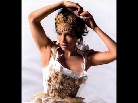 Jennifer Lopez featuring Ja Rule - Ain't It Funny (Murder Remix) Radio Edit