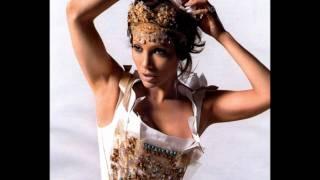 Jennifer Lopez featuring Ja Rule - Ain
