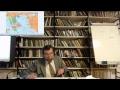 История Древней Греции (#19): Гомер и его мир