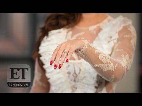 Designing A Diamond Engagement Ring | Episode 4