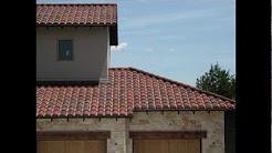 roofer in San Diego