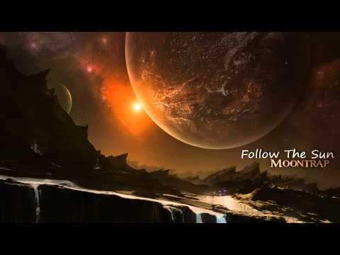 【HD】Trance: Follow The Sun (Vocal Mix)
