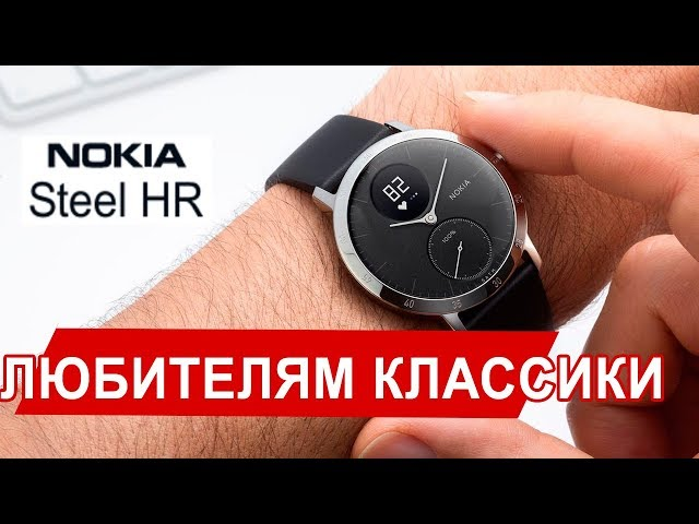 nokia hr practices Airtel said that it also scored high on employer brand and innovative hr practices, in particular, the use of a chatbot for its campus hiring program.