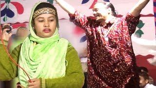 গানে গানে নাচ সোনিয়া দেওয়ানের গানে । sonia dewan । বাংলার বাউল টিভি