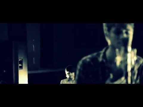 Hush Hush (Live & Stripped Down) by South Jordan