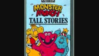 Monster Munch - Tall Stories - Theme.wmv