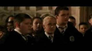 "Draco Malfoy - ""Poison"""
