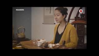 Shaolin kung fu - Programa Gamers - MTV