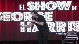 El Show de GH 24 Oct 2019 Parte 3
