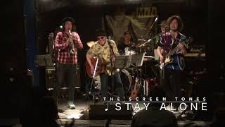 「孤独のグルメLive in 大阪!」 2019年4月5日(金) 難波Mele THE SCREEN...
