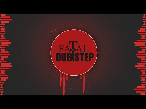Project 14 - Proximity Dubstep