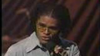 Maxwell - Mellow Sumthin Live