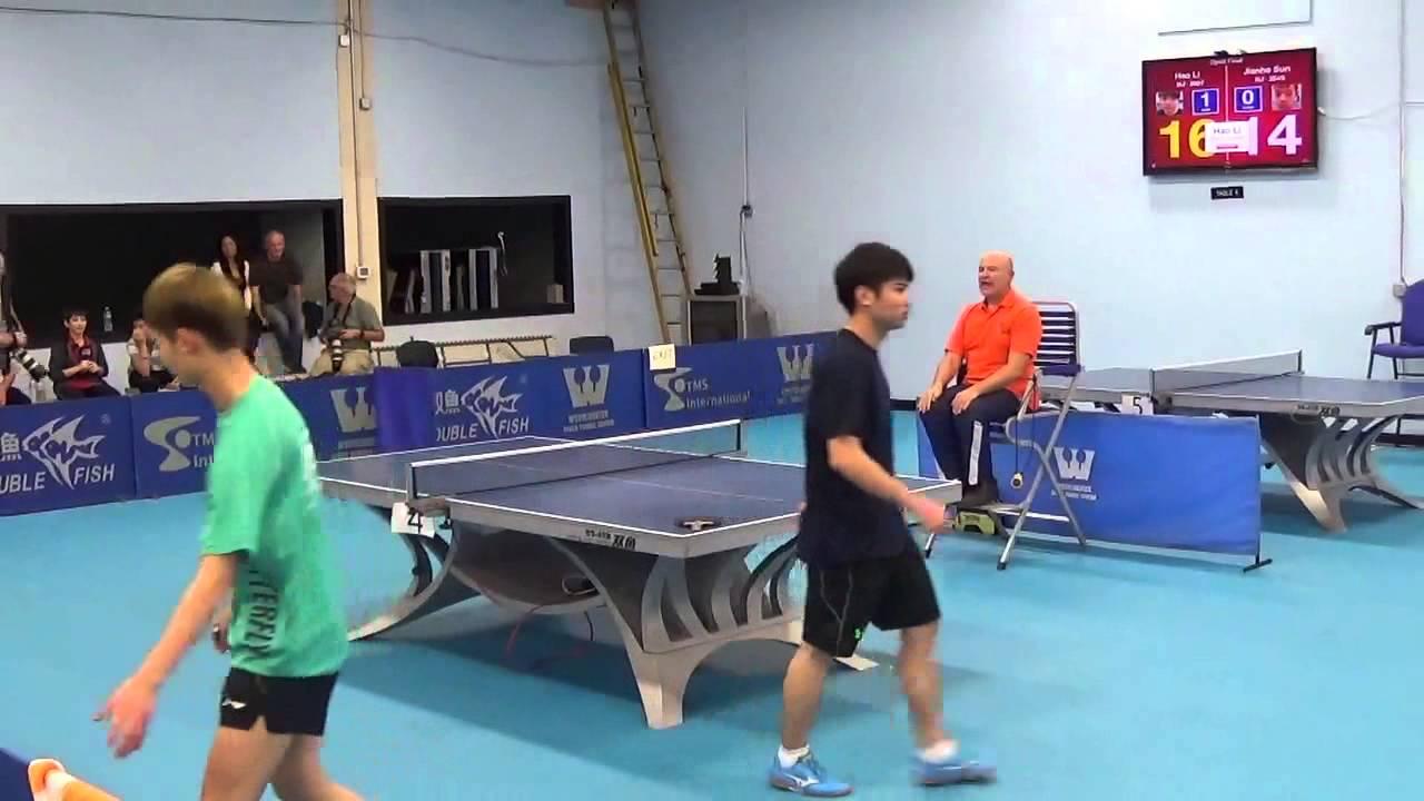 Indoor Tennis Courts Denver