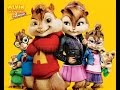 'Johny Ho Dafaa' Chipmunks Version | Neha Kakkar | Tony Kakkar | Quick Tutorials HD