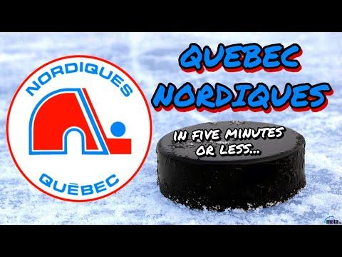 Quebec deserves a team over seattle!