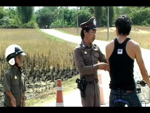 Hmong movie tshiab 2010