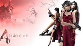 Resident Evil 4 Gameplay ita Parte 42 Il Boss più brutto del gioco