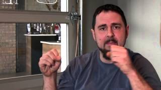 Jason Patnaude on how to Hire and Train Warehouse Employee