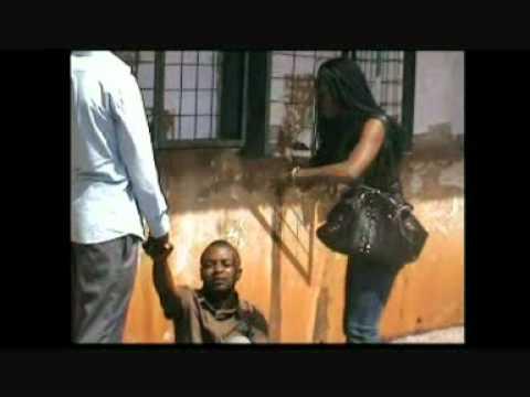 Ninja 2 Bonas-le fax (Visitez www.237online.com, l'ouverture sur le Cameroun)
