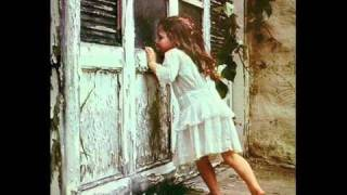 violent femmes good feeling