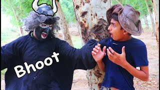 Bhoot ka Jadui Locket    Hindi kahaniya    New Jadui kahaniya    Scary Stories New