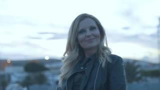 Beata - No Tengo Miedo (Video Oficial)
