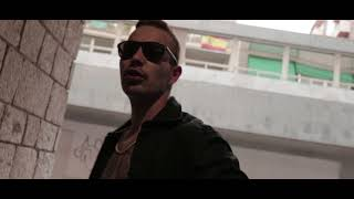 ALLTOTH€NOU$ - ME LA CLAVÉ (DELAGRASA VIDEO)