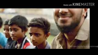 #Parava _Remebering_Vibes_ #RexVijayan _Magical Music_Short Filim