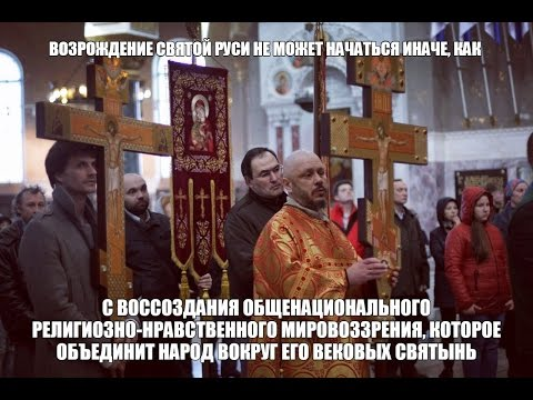 Алексей Арестович ответы на вопросы №6